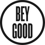 Endorsed by Beyonce's #Beygood Movement